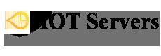 HOTServers LLC